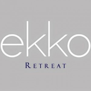 The Retreat At Ekko Equestrian