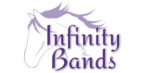 Ekko Equestrian teams up with Infinity Bands