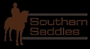 southam-saddles