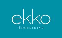 Ekko Equestrian - Home